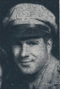 John E Bylander