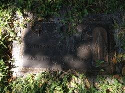 Katherine V Maroldo
