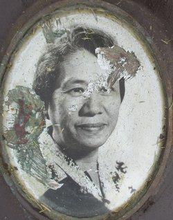 Elizabeth Alina Fong