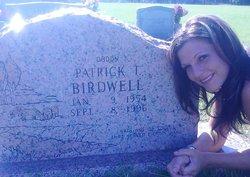 "Patrick Tobias ""Chase"" Birdwell"