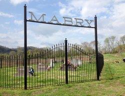 Mabry Cemetery
