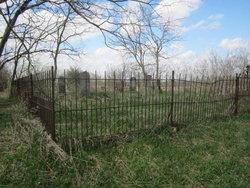 Puterbaugh-Freeman Cemetery