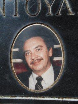Eliseo Manuel Montoya, Jr