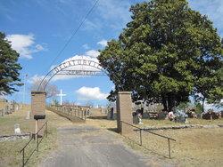 Decaturville City Cemetery