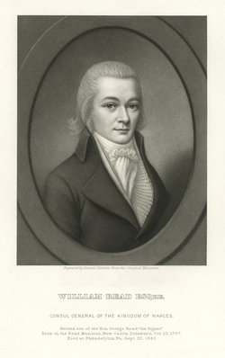 William Read