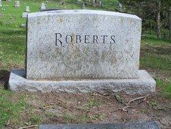 George Bassett Roberts