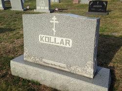 Joseph S. Kollar