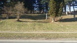 Smyrna West Cemetery