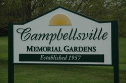 Campbellsville Memorial Gardens