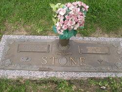 Richard D Stone