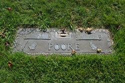 Herman Lynn Poore