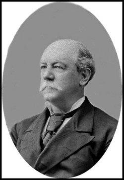 Thomas Lowndes Snead
