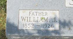 William Jessup Skidmore