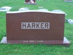 Laura <I>Wiley</I> Harker