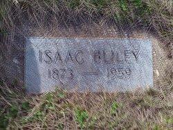 Isaac Bliley