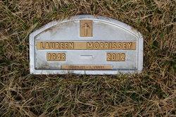 Laureen <I>Tausend</I> Morrissey