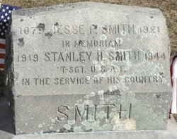 Stanley H. Smith