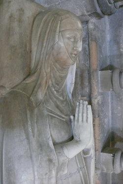 Blanche de France