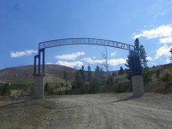 Upper Hill Cemetery