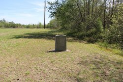 John George Ryckwald Cemetery