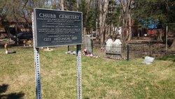 Chubb Cemetery