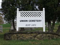 Saint Clairsville Union Cemetery