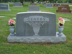 Bobby Lee Gentry
