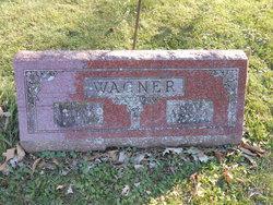 Hilda A. Wagner
