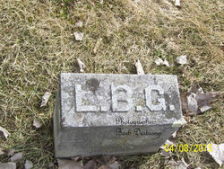Lester B. Greene