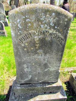 Mary Willing Byrd