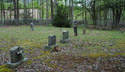Finchum Cemetery