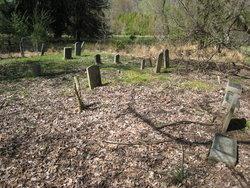 Fairfax-Davis-Payne-Lacy Cemetery