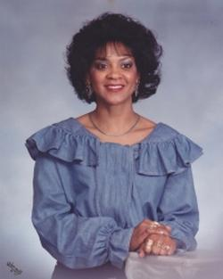 Lynie Marie <I>Kately</I> Willis