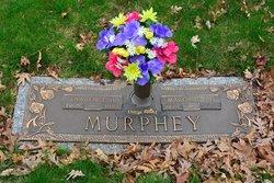 Margaret E Murphey