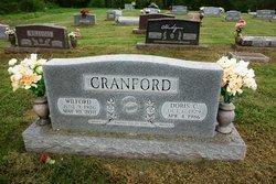 Wilford Cranford
