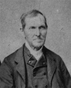 Johann Philipp Becker