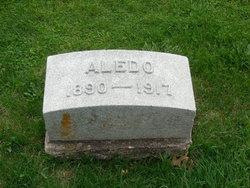 Akedo Arnould