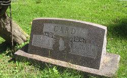 Henry Sumner Card