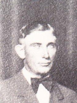 Glen Clouse Ritter