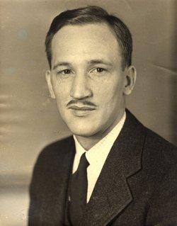 Don Whitehead