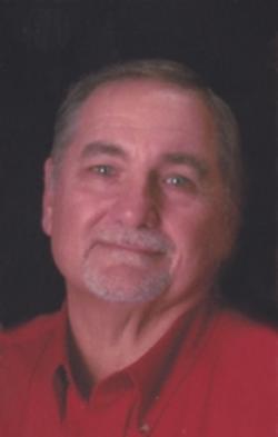 Glenn Clarence Thibodaux