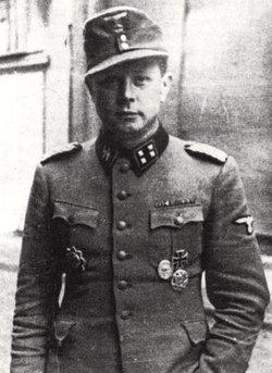 Dr Egon Skalka