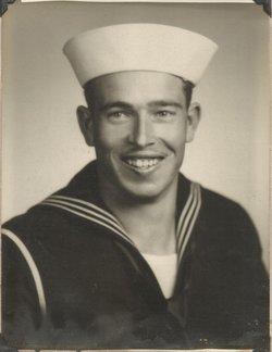 Charles Ray Bagwell Sr.