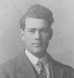 Frank Perry Mendosa