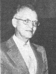Marvin Eugene Larson