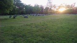 Parkton Cemetery