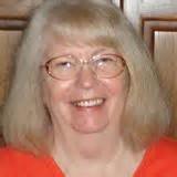 Shirley Thacker Hartman
