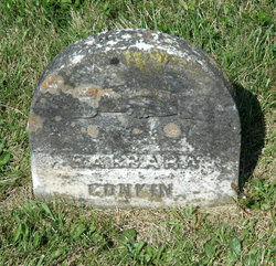 Barbara Conkin