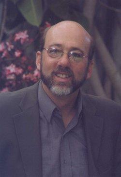 Robert Teague