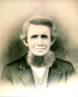 "Albertus S. ""Albert"" Clark"